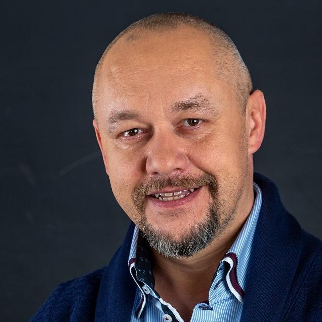 František Matějka osolidaritě aočkování
